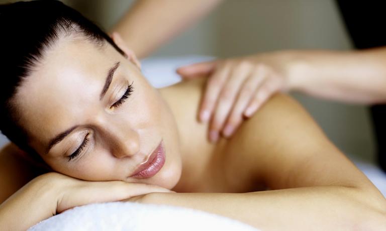 masaje-web-portada