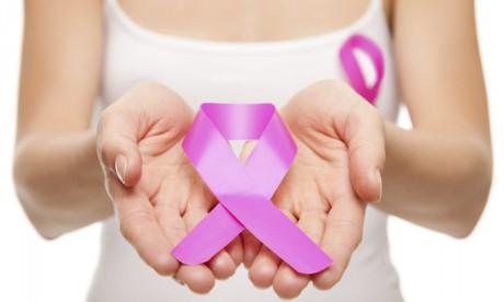 E-oncologica