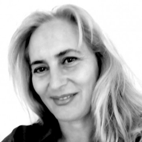 Foto del perfil de Cristina Sánchez Aguado
