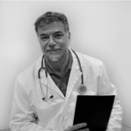 Foto del perfil de Javier Cano Pérez