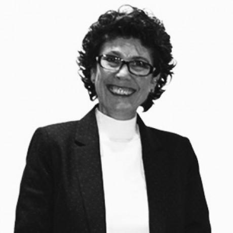 Foto del perfil de María A. Sánchez